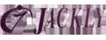 Jackly