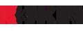Kyocera Fineceramics GmbH