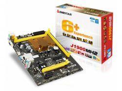 Biostar MB J1900 MH2 (Celeron J1900,S1170,mATX,DDR3 J1900MH2