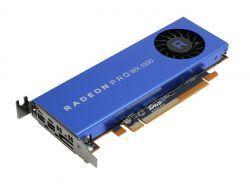Fujitsu AMD Radeon Pro WX 3100 4GB f. W580 W550 M770 u.a. S26361-F3300-L311