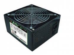 Realpower Netzteil ULTRAFORCE 750W UF750 80+ bronze APFC 163013