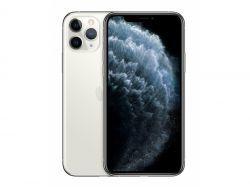 Apple iPhone 11 Pro 64GB Silver EU MWC32GH/A