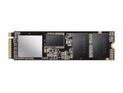 ADATA XPG SX8200 Pro M.2 NVME 1TB PCIe Gen3x4 ASX8200PNP-1TT-C