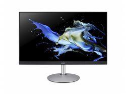 """Acer CB272 smiprx - LED-Monitor Full HD (1080p) 68.6 cm (27"""") UM.HB2EE.013"""