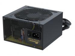 Seasonic Netzteil 650W Core-GM-650 Semi Mod. (80+Gold) CORE-GM-650