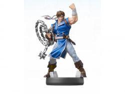 Nintendo amiibo Richter Super Smash Bros. Collection 10002197