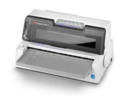 OKI ML 6300FB-SC parallel/USB - 43490003