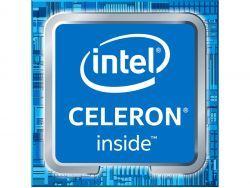 Intel S1151 CELERON G3950 BOX 2x3,0 51W BX80677G3950