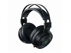Razer Nari Ultimate Headset Black RZ04-02670100-R3M1