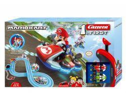 Nintendo Carrera FIRST Mario Kart 2,9m 20063028