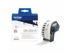 Brother Endlosetiketten DK22214 | Brother - DK22214