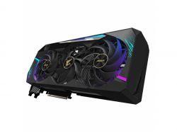 VGA Gigabyte GeForce® RTX 3090 24GB AORUS Xtreme   GV-N3090AORUS X-24GD