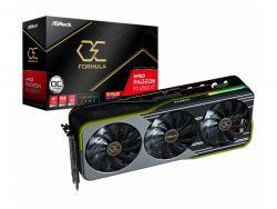 VGA ASRock Radeon RX 6900 XT 16GB Formula OC | Asrock - 90-GA2JZZ-00UANF