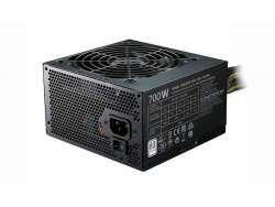 Cooler Master PC- Netzteil MasterWatt Lite 700W MPX-7001-ACABW-ES