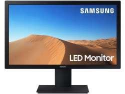 Samsung 61cm/24´´ S24A310NHU HDMI VGA VESA Full HD Black LS24A310NHUXEN