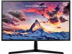 Samsung SF356 S - LED-Monitor LS24F356FHUXEN