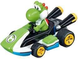 Carrera GO!!! Nintendo Mario Kart 8 Yoshi 20064035