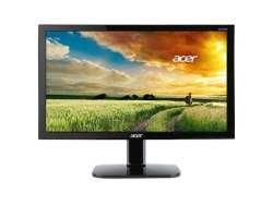 Acer KA220HQ - LED-Monitor - 54.6 cm (21.5 )