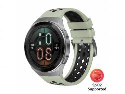 Huawei Watch GT 2e 35mm AMOLED-Display - 55025279