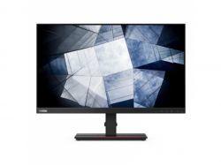 "Lenovo ThinkVision P24q-20 (23,8"") 2560x1440 HDMI/DP-in-out 61F5GAT1EU"