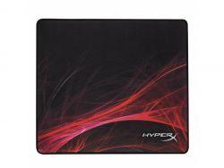 Kingston HyperX FURY S Speed Edition Pro Gaming HX-MPFS-S-L
