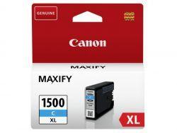 Canon TIN PGI-1500XL Cyan 9193B001