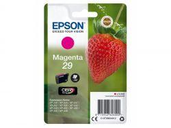 Epson Tinte Erdbeere magenta C13T29834012   Epson - C13T29834012