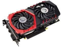 VGA Gainward GeForce® GTX 1050 Ti 4GB | Gainward - 471056224-1310