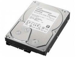 "Toshiba DT Series 3TB Intern Festplatte 3.5"" PA4293E-1HN0"