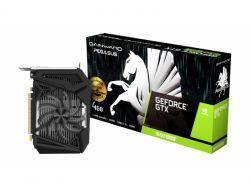 VGA Gainward GeForce® GTX 1650 Super 4GB Pegasus OC | Gainward - 471056224-1488