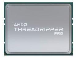 AMD Threadripper PRO 3955WX 16C 4.2GHZ SKT 100-100000167WOF