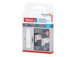 Tesa Klebestreifen für Tapeten und Putz (1kg) (77771-00000)