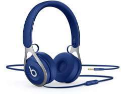 Beats EP On-Ear Kopfhörer- Blau