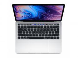 """APPLE MacBook Pro TB Z0VA 13,3"""" Intel Quad-Core i7 MR9V2D/A-139623"""