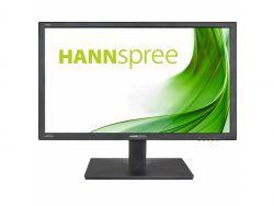 64,6cm/21,5´´ (1920x1080) Hannspree HE225HPB 16:9 6,5ms HDMI VGA Speaker FULL HD Black HE225HPB