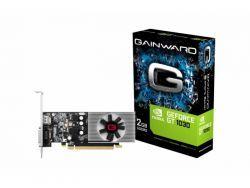 VGA Gainward GeForce® GT 1030 2GB GDDR5 | Gainward - 426018336-3965