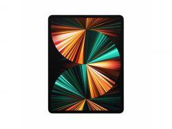 Apple iPad Pro 128 GB Silber - 12,9inch Tablet MHR53FD/A
