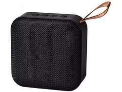 Bluetooth Lautsprecher T8 (Schwarz)