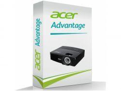 ACER Advantage Projektoren Virtual Booklet (P) SV.WPRAP.A09