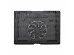 Thermaltake Notebookkühler Cooling Pad Massive S14  CL-N015-PL14BL-A