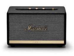 MARSHALL Bluetooth Speaker ACTON BT II BLACK