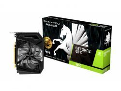Gainward VGA GeForce GTX 1650 4GB Pegasus OC GDDR6 128 BIT 1839