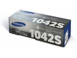 Samsung HP MLT-D1042S - 1500 Seiten - Schwarz - 1 Stück(e) SU737A