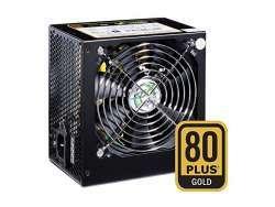 RealPower Netzteil 1600W RP16 miner 80+ gold APFC 250076