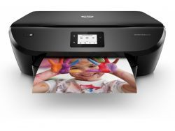 HP ENVY Photo 6230 All-in-One Multifunktionsdrucker K7G25B#BHC