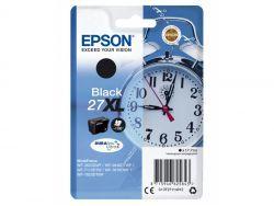 Epson TIN #27 XL black C13T27114012