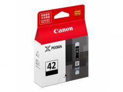 TIN Canon CLI42BK black 6384B001