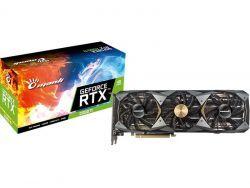 Manli VGA GeForce® RTX 2080 Super 8GB N5022080SM14530