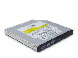 Inter-Tech Slim-DVD Brenner SN-208FB 12,7mm 88885473