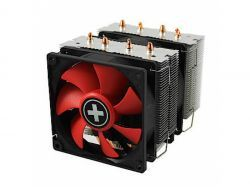 Xilence Cooler Performance C M504D PWM Multisocket XC044